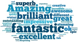 amazing-word-cloud-small